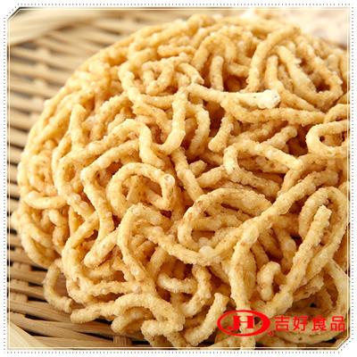 纖麥意麵-香菇鮮蔬(全素)
