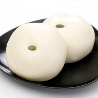 鮮奶芋頭(1包5入)