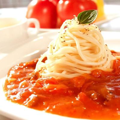 PONO義大利番茄肉醬麵(2包)