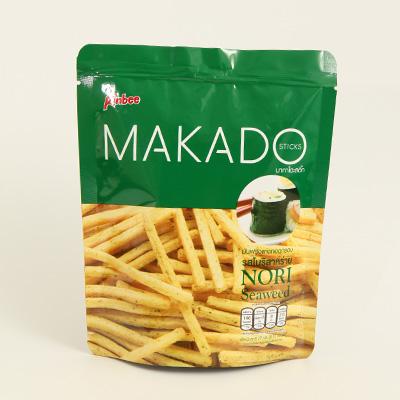 麥卡多薯條-海苔味