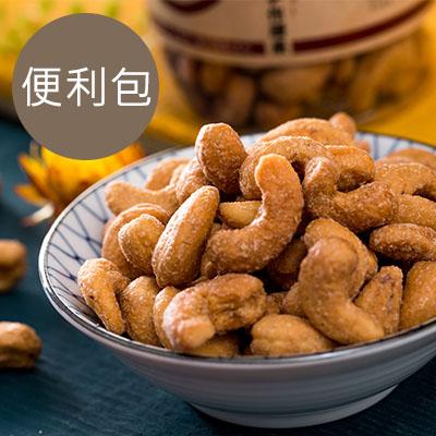 腰獸便利包(蜜汁)(80g/包)