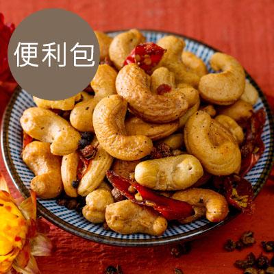 腰獸便利包(麻辣)(80g/包)