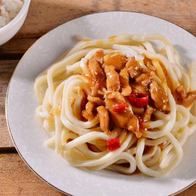 宮保雞丁麵(2包)