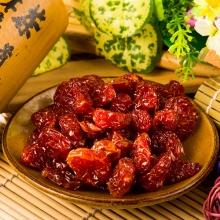 果乾系列-蕃茄乾(大包)