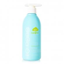 GaGa PH5.5量身訂做角鯊烷洗髮精330ml-中綠洗