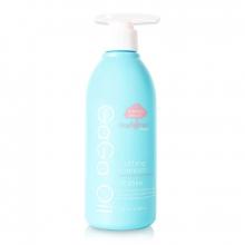 GaGa PH5.5量身訂做角鯊烷洗髮精330ml-中粉洗