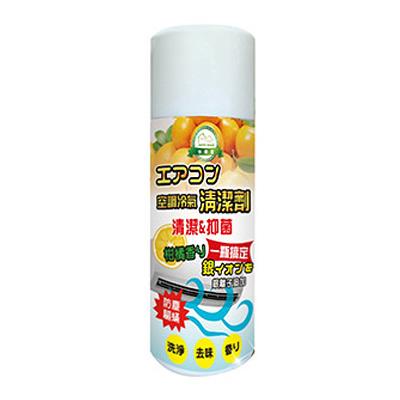 HAPPY HOUSE 空調冷氣清潔劑450ml