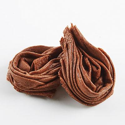 水滴捲-巧克力口味(10入)