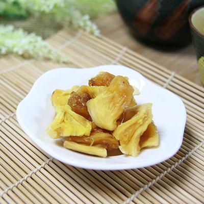 金鑽微糖鳳梨乾 300g±5%/包