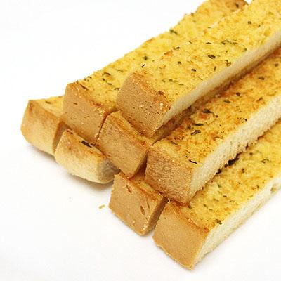 奶香酥條-蒜味