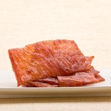 經典豬肉乾160g±10g