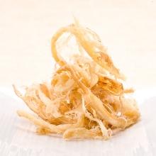碳烤魷魚絲130g±10g