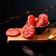 圓燒豬肉乾150g±10g