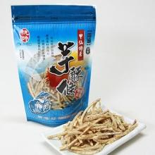 芋酥條(海苔)