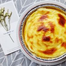法式烤乳酪
