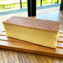 帕瑪森鹹乳酪條