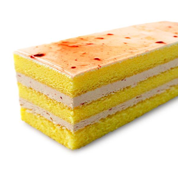 草莓-專磚蛋糕