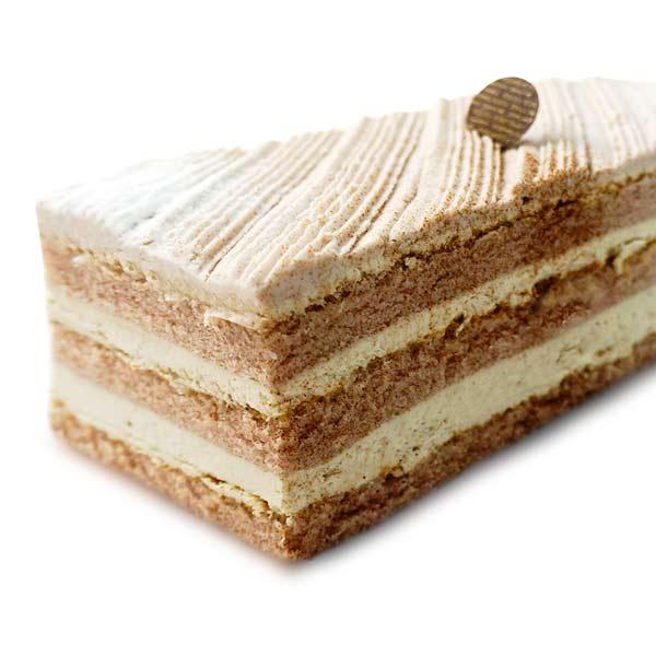 芋頭-專磚蛋糕