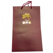 加購紙袋(可放5~6包)