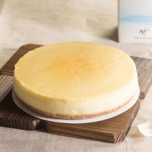 日式原味重乳酪(六吋)
