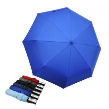 日式防風自動傘 [寶藍]