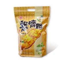 甘薯片-原味