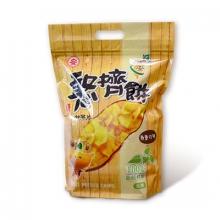 甘薯片-椒鹽