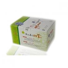 陽光石蓮養生茶包