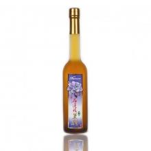 石蓮花寡糖菓醋 (1年醋)