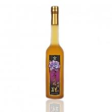 石蓮花蜂蜜醋 (3年醋)