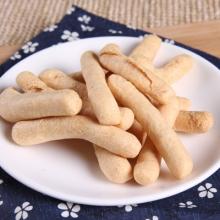 金記淡水魚酥- 蝦酥