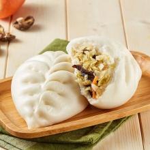 高麗菜冬粉包(5入/袋)