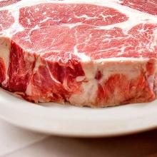 美國安格斯牛(原肉切片)板腱牛排250g±10%/片 10片~19片 (單片價)