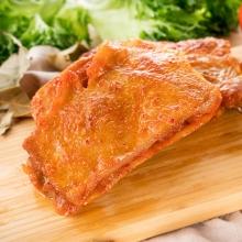 西西里雞腿排1kg±5%/盒(12片裝)