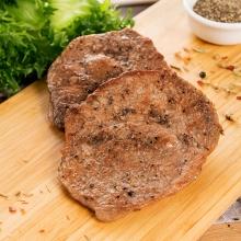 黑胡椒豬排1kg±5%/盒(20片裝)