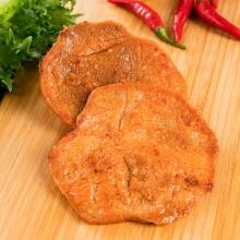 韓式辣豬排1kg±5%/盒(20片裝)