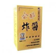 金粹炸醬-盒裝便利包(5入/盒)