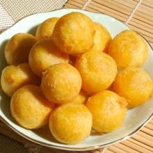 芋香炸蛋 (1台斤)