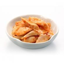 300g泡菜口味筊白筍