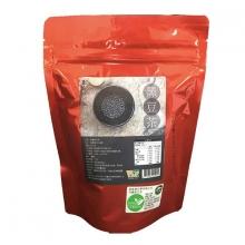 有機黑豆茶