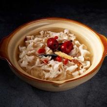 酪梨籽湯麵清香養生口味4包/袋