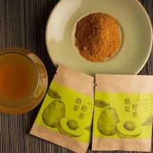 酪梨籽茶10包/盒