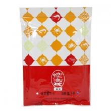 蟹小將(50g/包) [辣味]