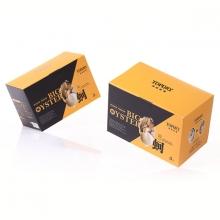 這一蚵 三入禮盒(30g/包,3包/盒)