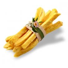 金薯C 單包裝(30g/包)