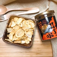 蒜了啦-蒜片(45g/罐)