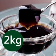 黑丸嫩仙草-全糖(2kg)