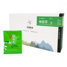 洄瀾無毒嚴選-柚花香茶(20包入)