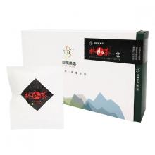 洄瀾無毒嚴選-林加茶(10包入)