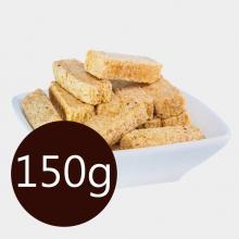 紅藜棒(150g)